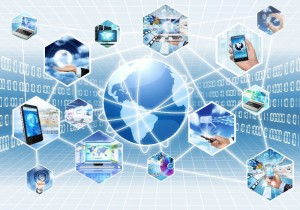 New York Networking Services