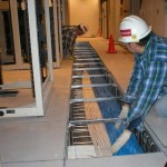 structured cabling installation companies