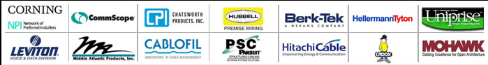 cable_logos