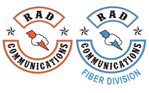 Contact RAD