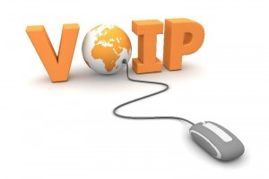 Hosted IP PBX Services